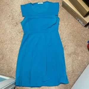 Maternity dress size XL